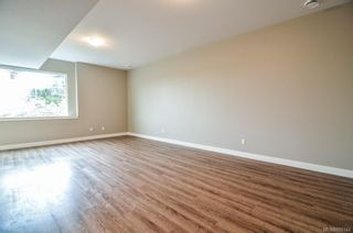 Photo 30: 2360 Penfield Rd in : CR Willow Point House for sale (Campbell River)  : MLS®# 886144