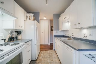 Photo 8: 301 120 E 5TH STREET in North Vancouver: Lower Lonsdale Condo for sale : MLS®# R2462061