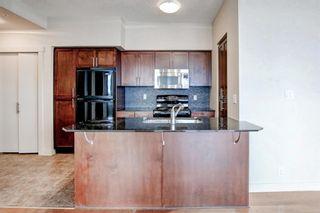 Photo 20: 1510 8710 HORTON Road SW in Calgary: Haysboro Apartment for sale : MLS®# A1052227