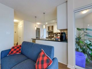"""Photo 9: 2006 188 KEEFER Place in Vancouver: Downtown VW Condo for sale in """"ESPANA"""" (Vancouver West)  : MLS®# R2587778"""