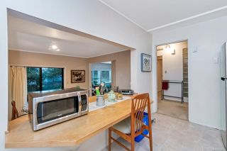 Photo 34:  in : SE Maplewood House for sale (Saanich East)  : MLS®# 859834