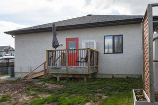Photo 45: 9601 91 Street: Morinville House for sale : MLS®# E4246460