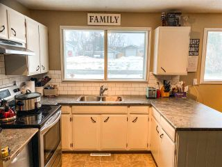 Photo 6: 2709 PETERSEN Road in Prince George: Peden Hill House for sale (PG City West (Zone 71))  : MLS®# R2524747