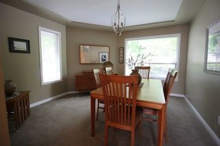 """Photo 5: 21551 46A Avenue in Langley: Murrayville House for sale in """"Macklin Corners, Murrayville"""" : MLS®# R2279362"""