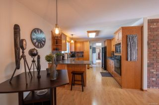 Photo 25: 2141 Gould Rd in : Na Cedar House for sale (Nanaimo)  : MLS®# 880240