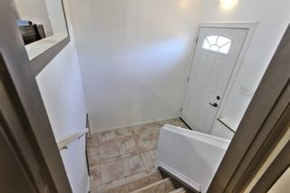 Photo 27: 43 COLLINGWOOD Avenue: Spruce Grove House for sale : MLS®# E4254210
