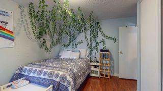 Photo 28: 279 GRANDIN Village: St. Albert Townhouse for sale : MLS®# E4248136