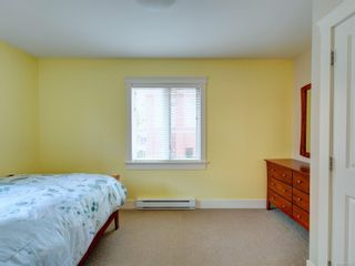 Photo 19: 21 675 Superior St in : Vi James Bay Row/Townhouse for sale (Victoria)  : MLS®# 883446
