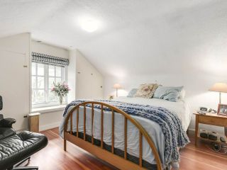 """Photo 13: 4855 COLLINGWOOD Street in Vancouver: Dunbar House for sale in """"Dunbar"""" (Vancouver West)  : MLS®# R2155905"""