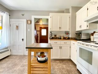 Photo 10: 210 Highway 1 in Smiths Cove: 401-Digby County Residential for sale (Annapolis Valley)  : MLS®# 202121086