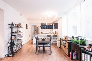 "Photo 6: 301 108 E 1ST Avenue in Vancouver: Mount Pleasant VE Condo for sale in ""MECCANICA"" (Vancouver East)  : MLS®# R2545711"