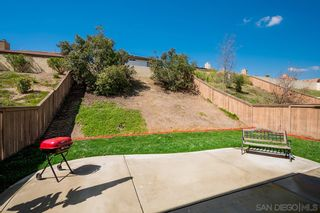 Photo 26: CHULA VISTA Condo for sale : 3 bedrooms : 1266 Stagecoach Trail Loop