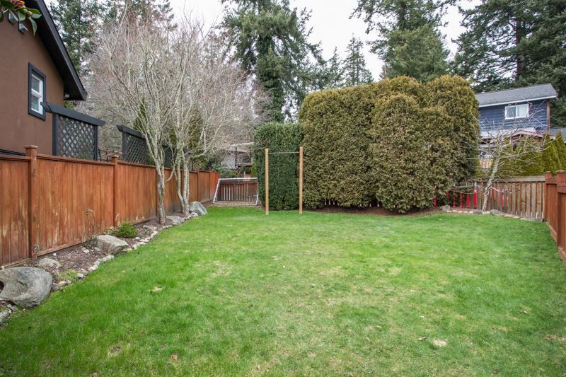 Photo 28: Photos: 1559 134A Street in Surrey: Crescent Bch Ocean Pk. House for sale (South Surrey White Rock)  : MLS®# R2538712