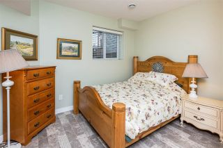 Photo 41: 2 53221 RGE RD 223: Rural Strathcona County House for sale : MLS®# E4260965