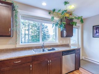 Photo 11: 5551 Big Bear Ridge in NANAIMO: Na Pleasant Valley Half Duplex for sale (Nanaimo)  : MLS®# 833409