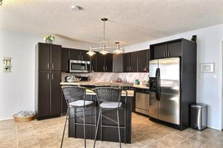 Photo 4: 4602 49 Street: Olds Detached for sale : MLS®# A1111324