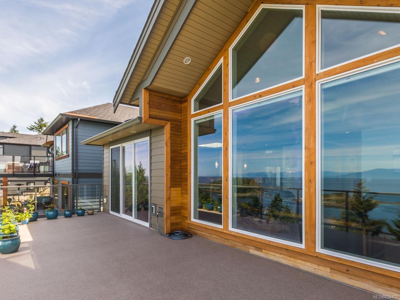 Photo 36: Photos: 3864 Gulfview Dr in NANAIMO: Na North Nanaimo House for sale (Nanaimo)  : MLS®# 824462