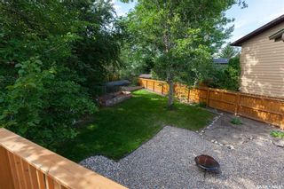 Photo 32: 183 Coldspring Crescent in Saskatoon: Lakeview SA Residential for sale : MLS®# SK779270