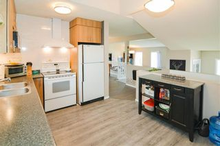 Photo 15: 199 Leahcrest Crescent in Winnipeg: Maples Residential for sale (4H)  : MLS®# 202114158