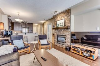 Photo 4: 317 30 Discovery Ridge Close SW in Calgary: Discovery Ridge Apartment for sale : MLS®# A1125482