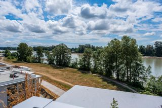"""Photo 34: 602 3188 RIVERWALK Avenue in Vancouver: South Marine Condo for sale in """"Currents at Water's Edge"""" (Vancouver East)  : MLS®# R2613034"""