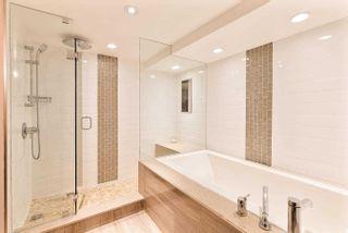 Photo 19: 68 Armadale Avenue in Toronto: High Park-Swansea House (1 1/2 Storey) for sale (Toronto W01)  : MLS®# W5402738