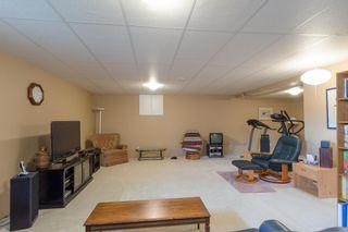 Photo 19: 6 Kyra Bay in Oakbank: Single Family Detached for sale : MLS®# 1526290