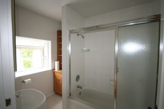 Photo 14: 3341 West 34th Avenue in Vancouver: Home for sale