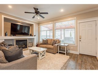 """Photo 7: 8366 208 Street in Langley: Willoughby Heights House for sale in """"Yorkson"""" : MLS®# R2433763"""