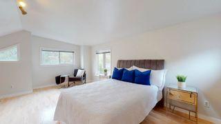 Photo 23: 10161 92 Street in Edmonton: Zone 13 House for sale : MLS®# E4262113