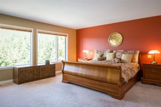 Photo 7: 5574 WESTHAVEN Road in West Vancouver: Eagle Harbour House for sale : MLS®# R2204697