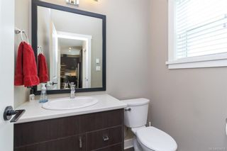 Photo 13: 1226 McLeod Pl in Langford: La Happy Valley House for sale : MLS®# 839612