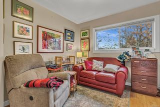 Photo 17: 611 Colwyn St in : CR Campbell River Central Full Duplex for sale (Campbell River)  : MLS®# 860200