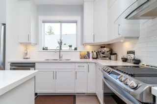 Photo 5: 4676 Caspian Pl in : Du Cowichan Bay House for sale (Duncan)  : MLS®# 871224
