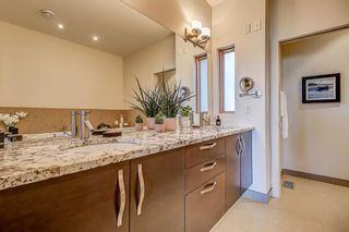 Photo 29: 1615 Altadore Avenue SW in Calgary: Altadore Detached for sale : MLS®# A1099716