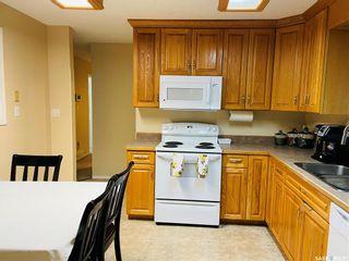 Photo 8: 330 Forrester Road in Saskatoon: Fairhaven Residential for sale : MLS®# SK870778