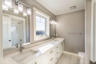 Photo 14: 1442 WILDRYE Crescent: Cold Lake House for sale : MLS®# E4240494