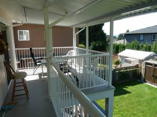 Photo 10: 1891 SPERLING Avenue in Burnaby: Parkcrest House for sale (Burnaby North)  : MLS®# R2325292