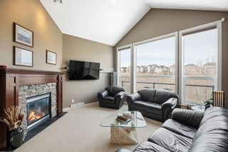 Photo 12: 74 Tuscany Estates Crescent NW in Calgary: Tuscany Detached for sale : MLS®# A1085092