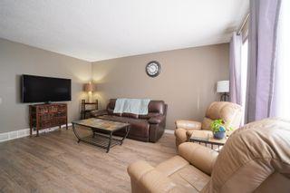Photo 3: 657 4th St NE in Portage la Prairie: House for sale : MLS®# 202124572