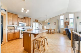 Photo 8: 1114A Highway 16: Rural Parkland County House for sale : MLS®# E4260239