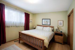 Photo 9: 700 Grierson Avenue in Winnipeg: Fort Richmond Single Family Detached for sale (1K)  : MLS®# 202103307