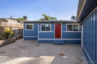 Photo 22: OCEANSIDE House for sale : 3 bedrooms : 510 San Luis Rey Dr