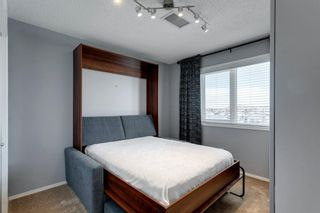 Photo 26: 406 300 Edwards Way NW: Airdrie Apartment for sale : MLS®# A1071313
