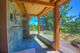 Photo 23: 279 Annas Dr in Salt Spring: GI Salt Spring House for sale (Gulf Islands)  : MLS®# 880140