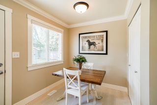 "Photo 6: 5901 ABERDEEN Street in Surrey: Cloverdale BC House for sale in ""Jersey Hills"" (Cloverdale)  : MLS®# R2383785"