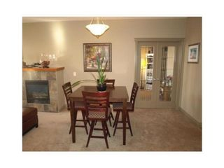 Photo 10: 208 8 Hemlock Crescent SW in Calgary: Spruce Cliff Apartment for sale : MLS®# A1147989