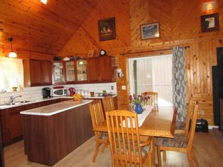 Photo 19: 4728 HWY 71 in Emo: House for sale : MLS®# TB211966