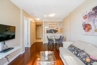 Main Photo: 1003 939 EXPO Boulevard in Vancouver: Yaletown Condo for sale (Vancouver West)  : MLS®# R2614951