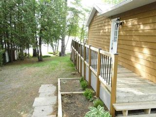 Photo 19: 17 North Taylor Road in Kawartha Lakes: Rural Eldon House (Bungalow) for sale : MLS®# X2900348